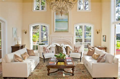 100 home decor santa barbara home designer website