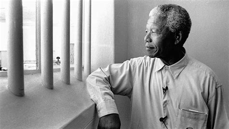 life of nelson mandela video mandela his life and legacy national geographic channel