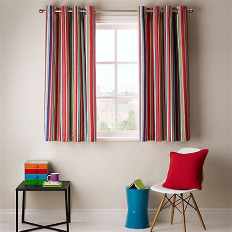 bright striped curtains john lewis page not found