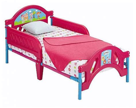 toys r us toddler beds hot 12 lalaloopsy toddler bed on toys r us mission