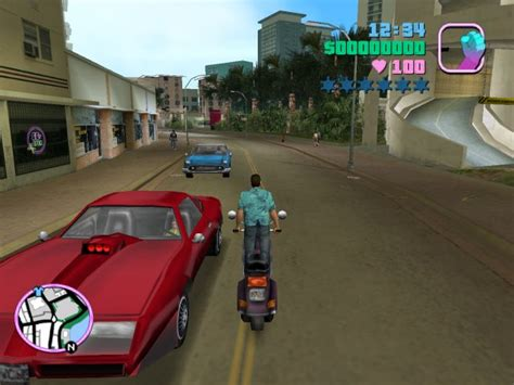 gta vice city mod game free download grand theft auto indir indir indir autos weblog