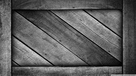 imagenes diabolicas a blanco y negro h d fondos de pantalla en blanco y negro taringa