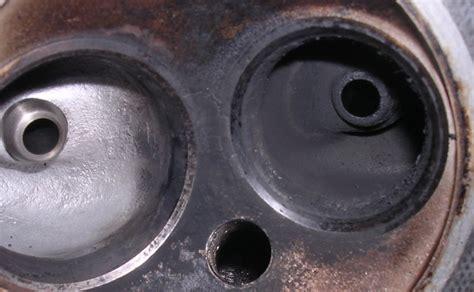 wann sind die weihnachtsferien das bucheli projekt motor 252 berholung
