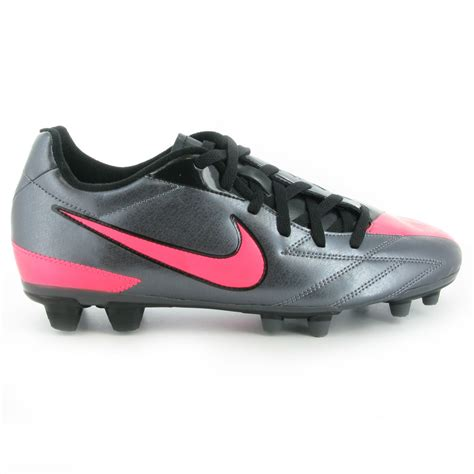 Nike Aimax T90 For nike t90 football shoes 28 images nike junior t90