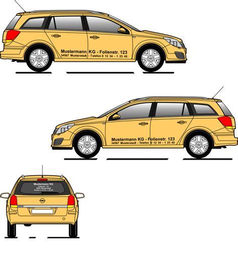 Fahrzeugbeschriftung Online by Autobeschriftung Schilder Autobeschriftung Set 2