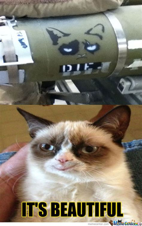 Tard The Grumpy Cat Meme - tard memes best collection of funny tard pictures