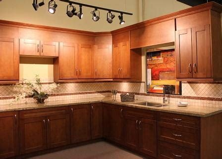 modern eclectic types of kitchen and bathroom cabinets calgary cowry cabinets calgary modern eclectic types of kitchen and bathroom cabinets
