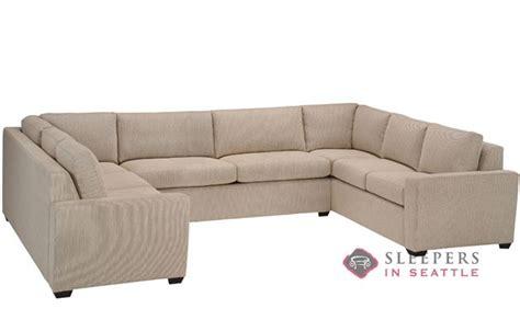 u shaped sectional sofa home stuff