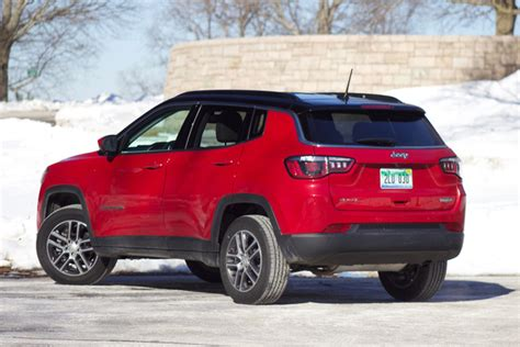 service manual 2011 jeep compass remove charcoal can 2011 jeep compass north 4x4 heated electronic stability control 2011 jeep compass lane departure warning service manual 2011 jeep