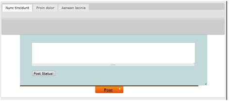 jquery ui layout inside div html jquery ui tabs div inside one tab panel stack