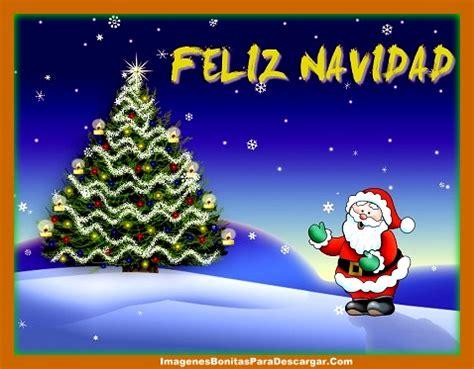 imagenes de navidad wasap postales de navidad gratis para enviar por facebook