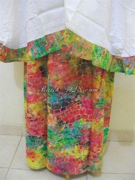 Batik Danar Hadi Di Tanah Abang jual mukena batik murah yang dijual di thamrin city dan tanah abang m013 toko batik 2018