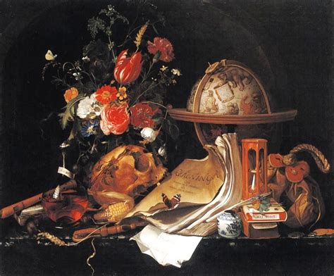 theme painting definition file vanitas still life oosterwijck jpg wikimedia commons