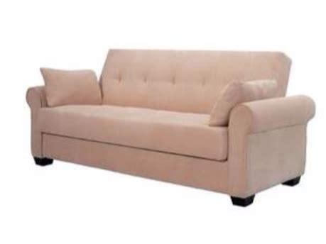 Reparasi Kursi Sofa service furniture tangerang reparasi kursi sofa di tangerang