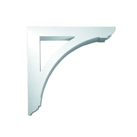 Corbels And Brackets Canada Corbels And Brackets Canada 28 Images Ekena Millwork