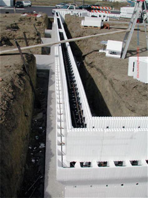 Insulated Concrete Forms Home Plans by Concrete Buildings Commercial Construction Concrete