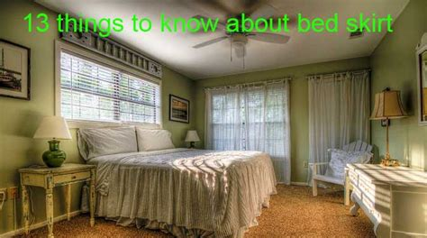 Bedskirt For Bed With Footboard by Boost Your Bust Using These Methods Health Is Wealth