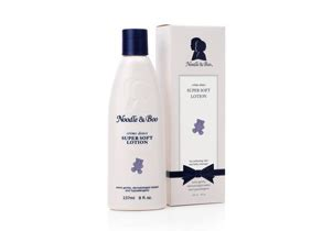 Great Gift Idea Noodle Boos New Skincare Line For by Noodle Boo Review Savings With