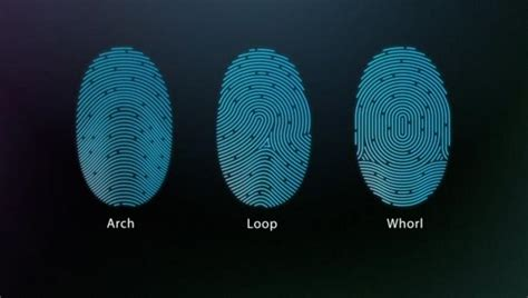 Biometric Nightclubs Two 2 by Ios 7 Feature Focus Adding Fingerprints Enhancing