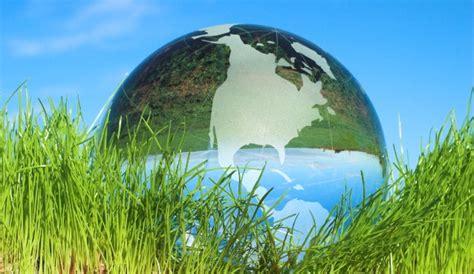 Imagenes Justicia Ambiental | justicia ambiental y mecanismos alternativos ambientales