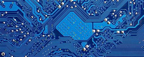 pcb design jobs bangalore printed circuit board layout jobs circuit and schematics