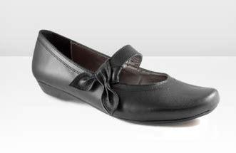 imagenes de zapatos escolares de payless zapatos para fiesta 187 zapato escolar de mujer 6