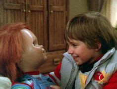 michael j fox horror movie 110 best childs play images horror films horror movies