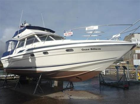 boat manufacturers in jamaica sunseeker jamaican 35 for sale daily boats buy review