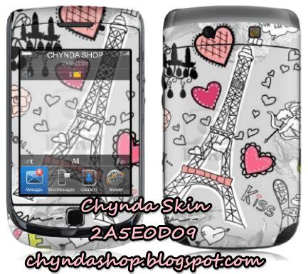 Garskin 1 Exacoat Iphone 5 3m Skin Garskin Black Matte chynda shop by suci nanda new garskin skin protector it