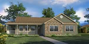 boones creek ranch style modular homes floor plans interior furthermore urbanhacienda rancher house