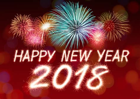 new year 2018 lasts how happy new year the last refuge