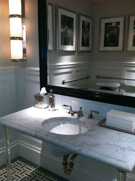 ralph lauren bathroom ideas observations public bathrooms again the perfect bath