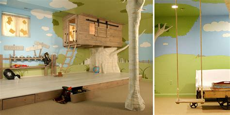 13 cool kids bedrooms letti singoli collection from di 22 creative kids room ideas that will make you want to be