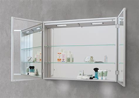 specchiera bagno ikea specchiere bagno led retroilluminate led specchiere