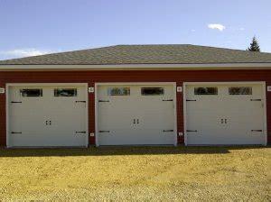 Sherwood Park Garage Door Repair by Garage Door Repair Opener And Installation Edmonton