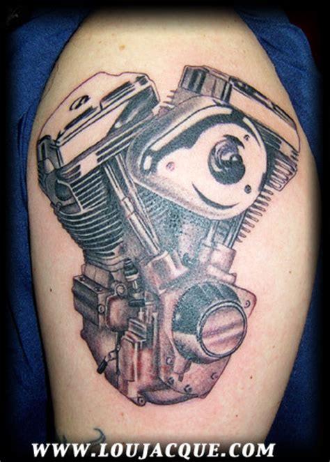 tattoo engine gallery tattoos tattoos art illustration music