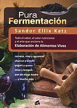 pura fermentacin todo libros sobre casas hogares alimentaci 211 n feng shui construcci 211 n