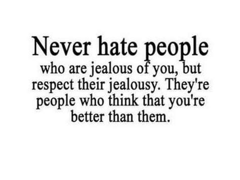 40+ Jealousy Quotes - lovequotesmessages