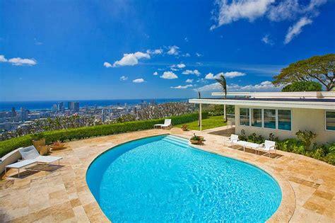house rentals oahu oahu vacation rentals luxury retreats