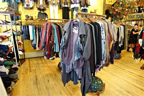 Clothes Closet Orange Park by Clothes Closet Roanoke Va Roselawnlutheran