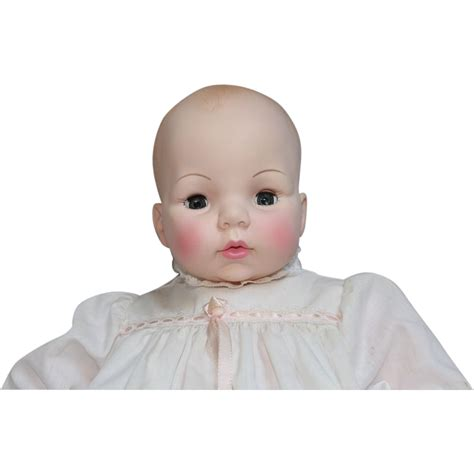 viktoriya doll madame baby doll sweet sold on