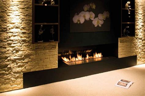 modern fireplaces ideas the modern fireplace is the chion in creating