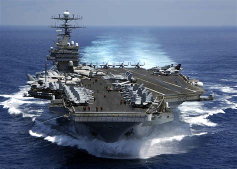 airplane carrier us navy aircraft carriers search engine at search