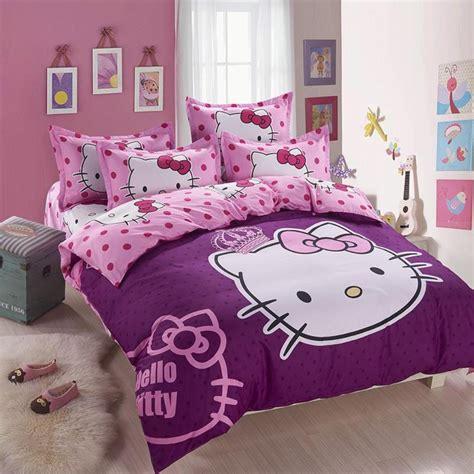 ideas   kitty bedroom decor  makeover