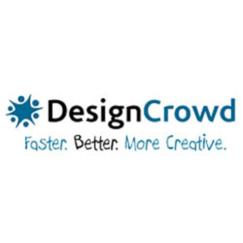 designcrowd voucher designcrowd discount code april 2018 promos finder com au