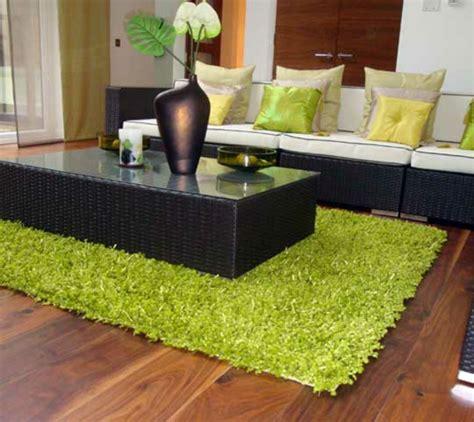 großer weißer teppich wohnzimmer design teppich