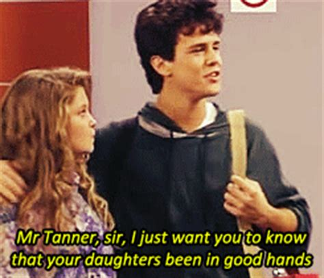 how old is steve from full house candace cameron says husband makes all the decisions