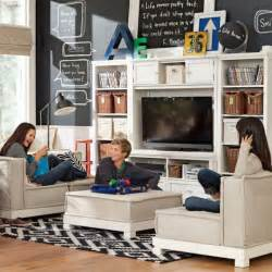 Gaming Chairs For Adults Stylish Cushy Lounge Collection For Teens