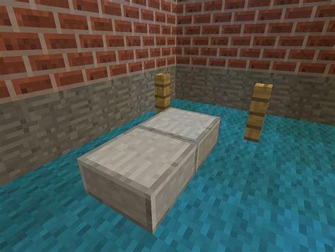minecraft benches minecraft furniture lifestyle
