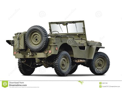 Military Auto Sales by Army Car Stock Photos Image 2021183